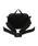 MYSTERY RANCH(ミステリーランチ)の「MYSTERY RANCH/ミステリーランチ HIP MONKEY  (554)(ボディバッグ/ウエストポーチ)」|詳細画像