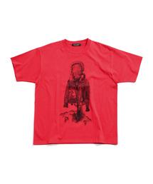 MUW9801-04(Tシャツ/カットソー)