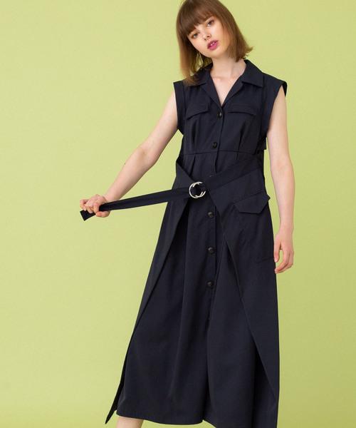 福袋 UNITED TOKYOバックシャンワンピース(ワンピース)|UNITED TOKYO(ユナイテッドトウキョウ)のファッション通販, はんこと表札の畑正:d23dc518 --- blog.buypower.ng