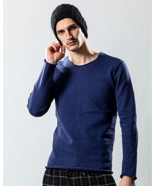 【激安大特価!】 hyper jersey cut&sewn(Tシャツ/カットソー)|wjk(ダヴルジェイケイ)のファッション通販, トップウォータータックルズ:4bd9007b --- pitomnik-zr.ru