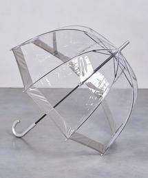 <FULTON(フルトン)>CLEAR 傘