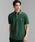 green label relaxing(グリーンレーベルリラクシング)の「【WEB限定】SC★★D/C ロゴ ポロシャツ SS <機能性生地 / 吸水速乾・抗菌>(ポロシャツ)」|ケリー