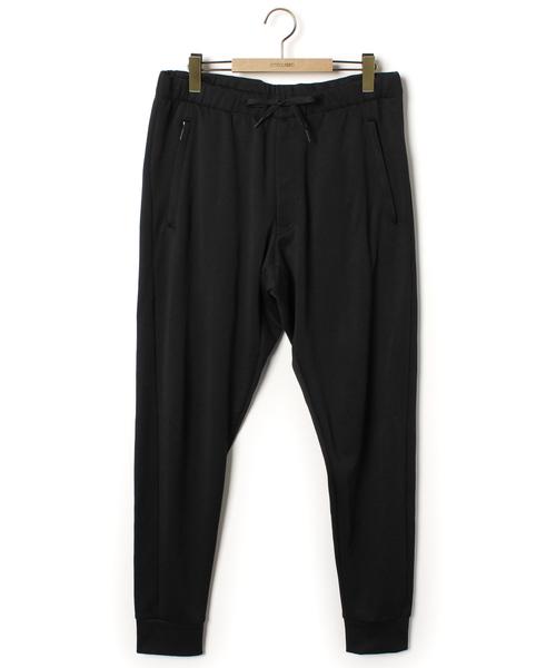本物品質の 【ブランド古着】イージーパンツ(パンツ) Y-3(ワイスリー)のファッション通販 - USED, Deckfree:f730b882 --- dpu.kalbarprov.go.id