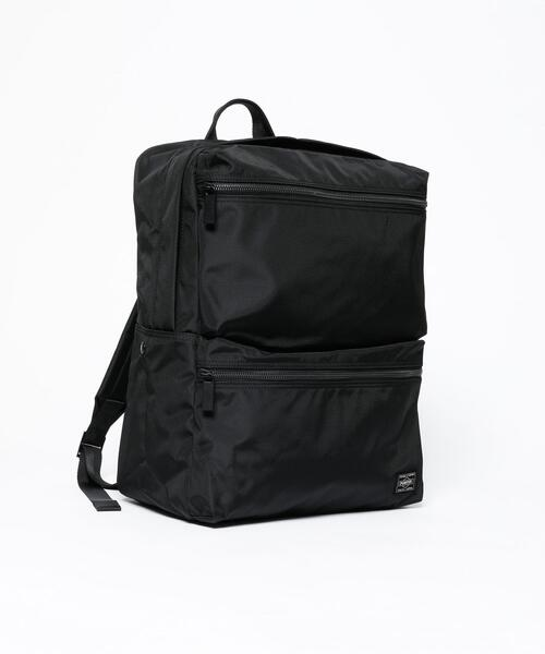 <PORTER(ポーター)> JOIN DAY PACK/バッグ ¨