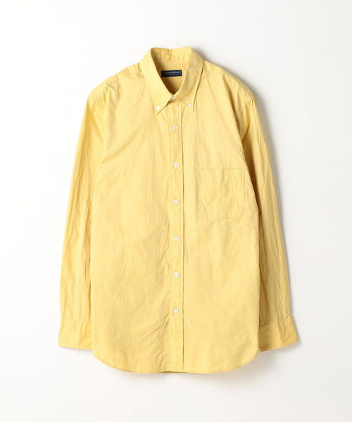 人気商品 【セール】ウェリントン ボタンダウンシャツ(シャツ/ブラウス) TOMORROWLAND(トゥモローランド)のファッション通販, 協進ファニチャーランド:645d670c --- skoda-tmn.ru