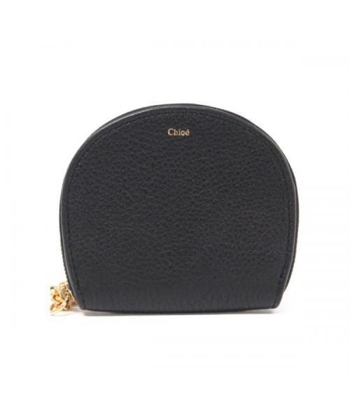 76c8c5e8de5f ブランド古着】DREW(財布)|Chloe(クロエ)のファッション通販 - ZOZOUSED