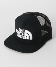 THE NORTH FACE(ザノースフェイス) TruckerMesh CAP