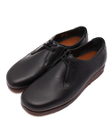 URBAN RESEARCH | PADMORE&BARNS 別注PLAIN TOE SHOES(ブーツ)
