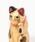 BEAMS JAPAN(ビームス ジャパン)の「中外陶園 × BEAMS JAPAN / 別注 まねき猫 左手 3号(インテリア雑貨)」 詳細画像