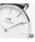 Daniel Wellington(ダニエルウェリントン)の「「Daniel Wellington/ダニエルウェリントン」 クラシック 36mm レザーバンド ローズゴールド/シルバー(腕時計)」 詳細画像