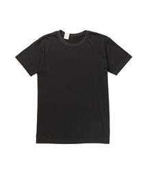 T-SHIRTブラック