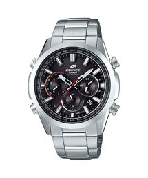 エディフィス EDIFICE / ナローデザイン / EQW-T650D-1AJF(腕時計)