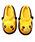 Toysrus(トイザラス)の「キャラクター マスコット付きスリッパ(ルームシューズ/スリッパ)」|詳細画像