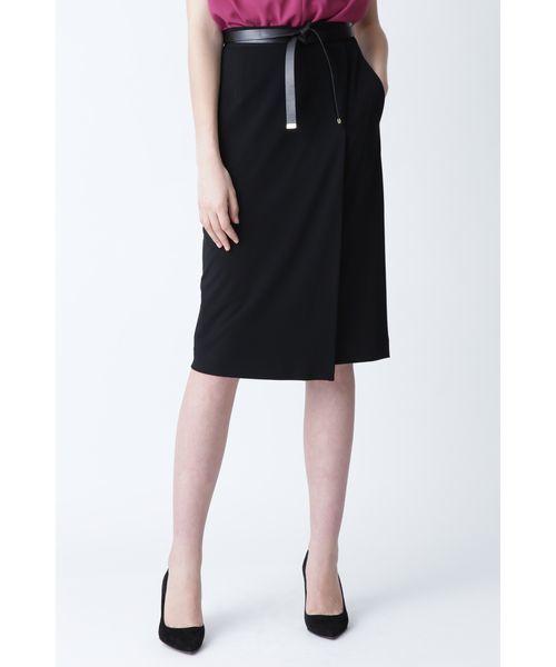 2019年春の 【セール】サテンツイルスカート(スカート)|PINKY&DIANNE(ピンキーアンドダイアン)のファッション通販, HOOPER&CO:06bcd8f9 --- wm2018-infos.de