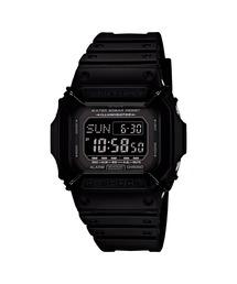 G-SHOCK(ジーショック)のSPECIAL COLOR(スペシャルカラー) / DW-D5600P-1JF / Gショック(腕時計)