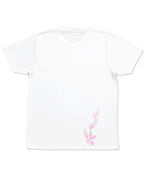 ベーシックTシャツ/スピリチュアルビューティー