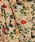 TRUNO by NOISE MAKER(トルノバイノイズメーカー)の「新色&新柄発売 ★ボタニカル花柄スカート★(スカート)」|詳細画像