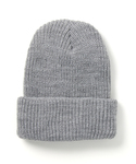 COMECHATTO&CLOSET | ARTEX WATCH CAP(Beanie)