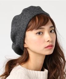 メンズのハンチング/ベレー帽ファッション通販 , ZOZOTOWN
