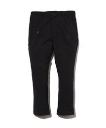 rehacer(レアセル)のrehacer : Super Strech  jodhpurs Pants / スーパー ストレッチ ジョッパーズ パンツ(パンツ)