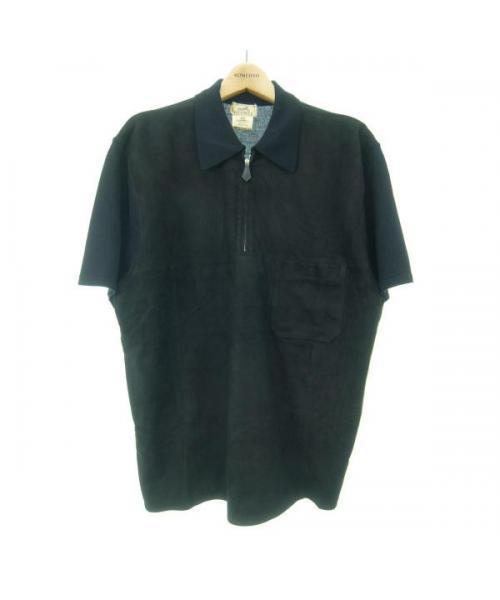 本物 【ブランド古着】トップス(Tシャツ/カットソー) HERMES(エルメス)のファッション通販 - USED, COCOMEISTER:034a1baf --- wm2018-infos.de
