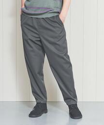 <H>VACANT EASY PANTS/パンツ