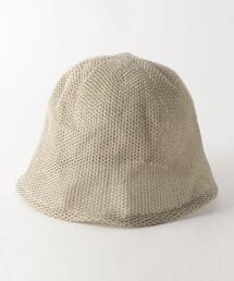 <NINE TAILOR> CELOSIA HAT/ハット