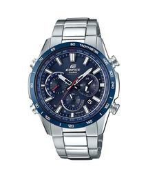 ナローデザイン / EQW-T650DB-2AJF(腕時計)
