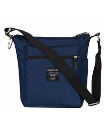 6ebb8c830c00 marimekko BAG(マリメッコバッグ)の「Roadie / PAL(ショルダーバッグ)」
