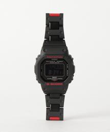 <G-SHOCK> GW-B5600HR-1JF/腕時計