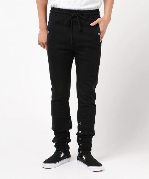 超安い 【セール Skinny】Side Stripe Skinny DADA Sweatpants(パンツ)|CHRISTIAN DADA(クリスチャンダダ)のファッション通販, エイワン:dbf6089a --- everyday.teamab.de