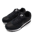 NIKE | NIKE / WMNS MD RUNNER 2【SP】(スニーカー)