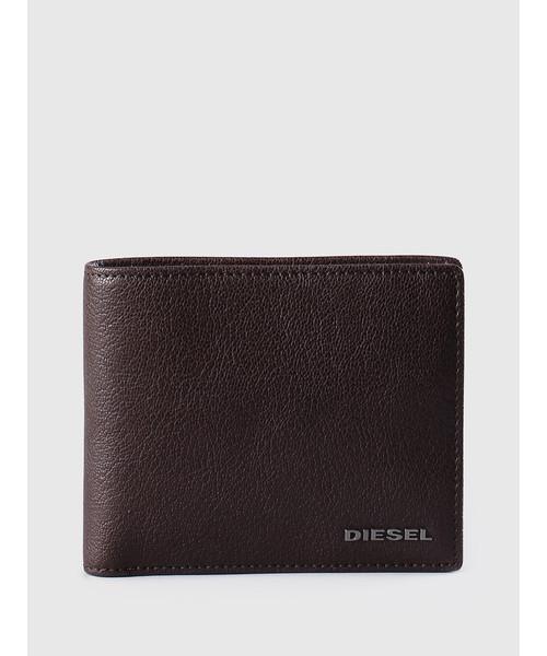 d3631effd019 メンズ 財布 二つ折り(財布) DIESEL(ディーゼル)のファッション通販 ...