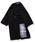 rehacer(レアセル)の「rehacer : × Ai Ohkawara 'Silence '(Tシャツ/カットソー)」|ブラック