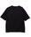 rehacer(レアセル)の「rehacer : × Ai Ohkawara 'Silence '(Tシャツ/カットソー)」|詳細画像