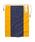 PUEBCO(プエブコ)の「OCEAN SIGNAL FLAG APRON(エプロン)」|その他2