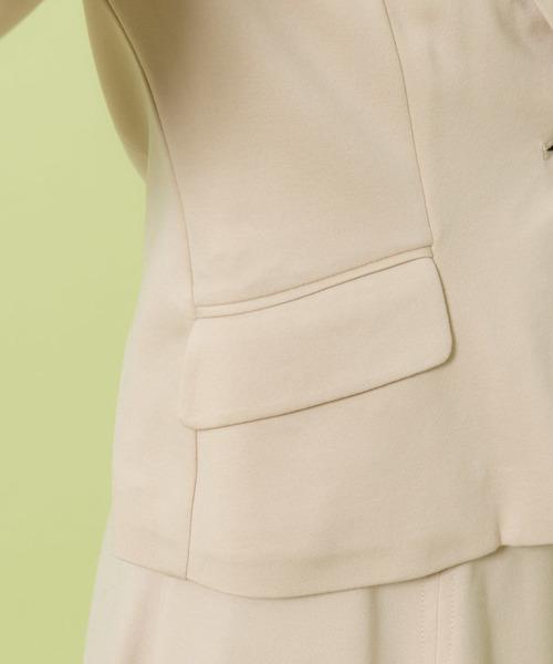 薄手ジャケット(9R16-03031)