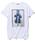 rehacer(レアセル)の「rehacer : × Ai Ohkawara ' 235の静寂と '(Tシャツ/カットソー)」|詳細画像