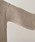 GALLARDAGALANTE(ガリャルダガランテ)の「ワイドスリーブニット【オンラインストア限定商品】(ニット/セーター)」|詳細画像