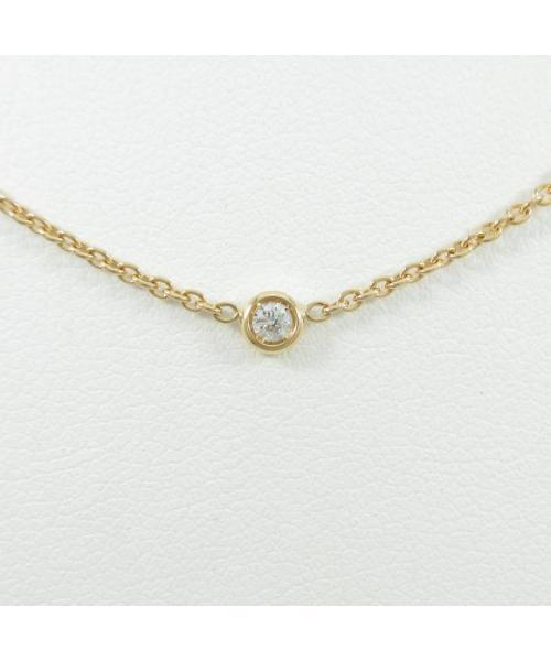 09351f6cd51 Christian Dior(クリスチャンディオール)の古着「ミミウィ(ネックレス)」|その他