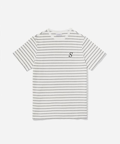 Brandon Dash T-Shirt
