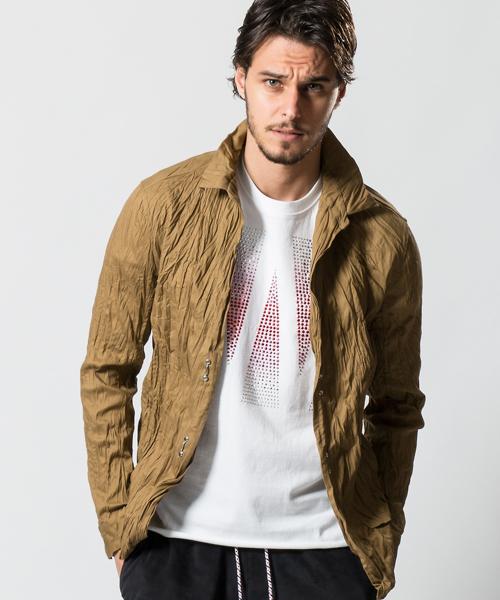 【即納】 mcg2521-linen hook バイ shirts hook シャツ(シャツ by/ブラウス)|wjk(ダヴルジェイケイ)のファッション通販, キワチョウ:ada6ccaf --- ulasuga-guggen.de