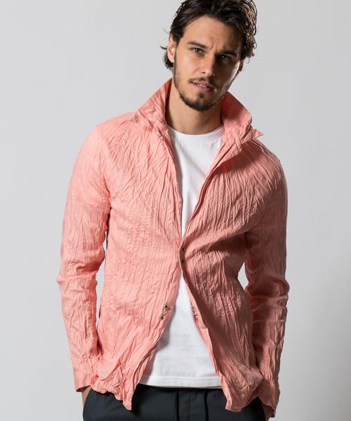 流行 mcg2521-linen hook hook shirts シャツ(シャツ バイ shirts/ブラウス)|wjk(ダヴルジェイケイ)のファッション通販, ナカフラノチョウ:5e2b98a6 --- ulasuga-guggen.de