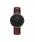 Daniel Wellington(ダニエルウェリントン)の「「Daniel Wellington/ダニエルウェリントン」 クラシックブラック 36mm レザーバンド ローズゴールド/シルバー(腕時計)」|ブラウン系その他3