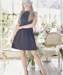 Maison De Fleur áゾン É Õルールのドレス通販 Zozotown