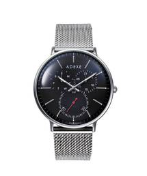 ADEXE(アデクス)の<ADEXE/アデクス>8series /8シリーズ 2045C(腕時計)