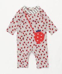 b287c63b6432a セール babycheer(ベイビーチェアー)のファッション通販 - ZOZOTOWN