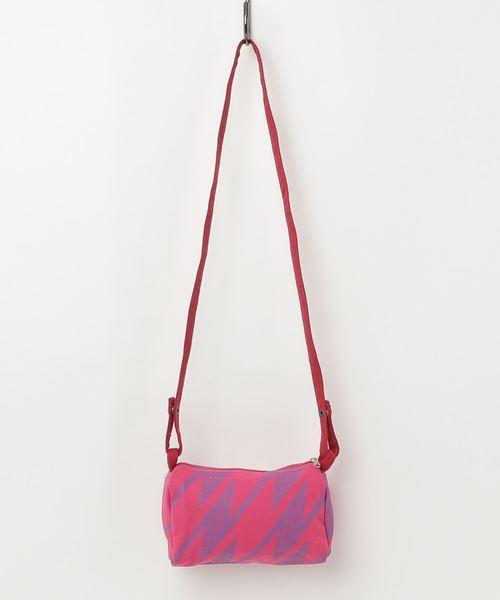 【チャイハネ】メキシカンカラーミニショルダーバッグ