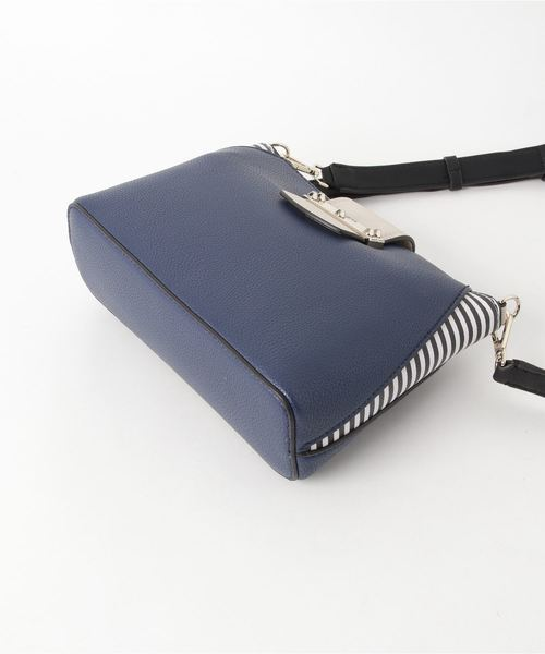 ARDEN CROSSBODY TOP ZIP