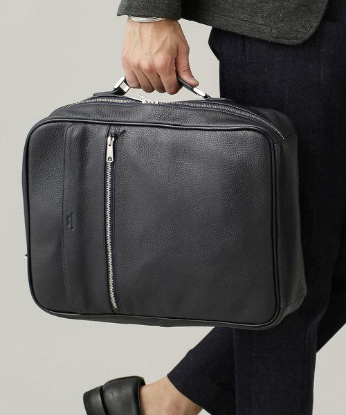 大量入荷 SEEKER/別注 3WAYバックパック(バックパック/リュック)|SEEKER(シーカー)のファッション通販, シカマチ:736b8a57 --- svarogday.com